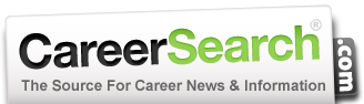 CareerSearch.com